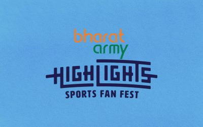 Highlights Sports Fan Fest – Chennai 2019