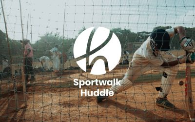 Sportwalk Huddle: IPL Auction Prelude – December 2019