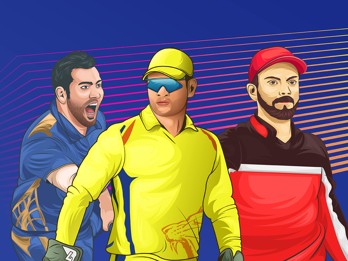 Sportwalk Huddle: IPL Fantasy Draft – March 2020
