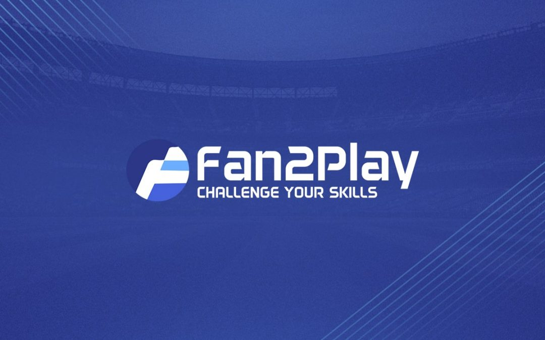 Fan2Play digital outreach and social media content